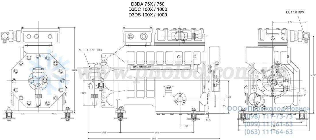 D3DA75_3D10_small