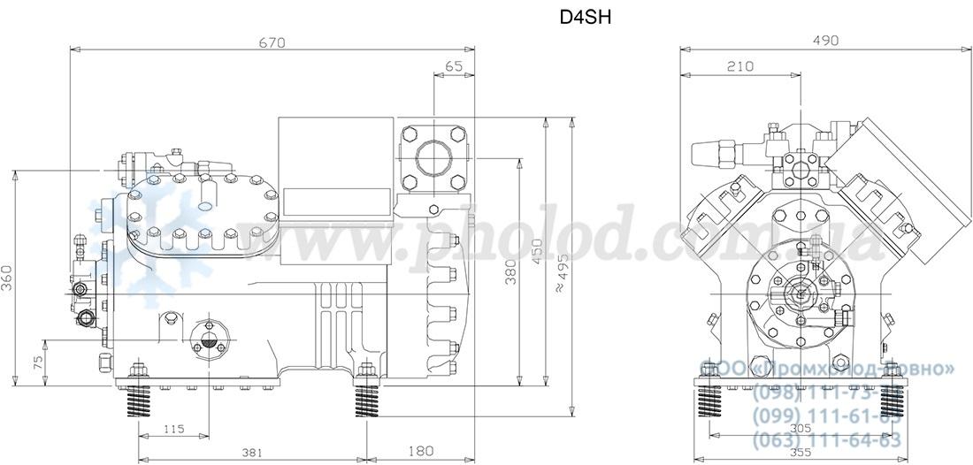 D4SH_small