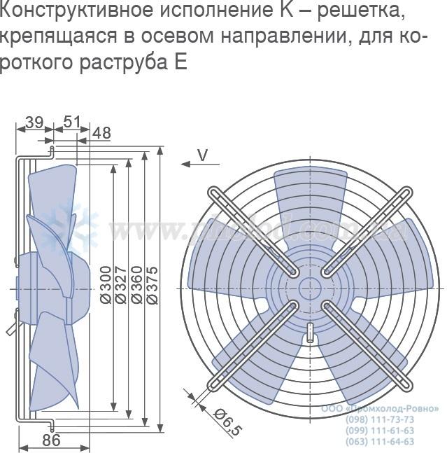 FB030-4EK.WC.V5 (138875)