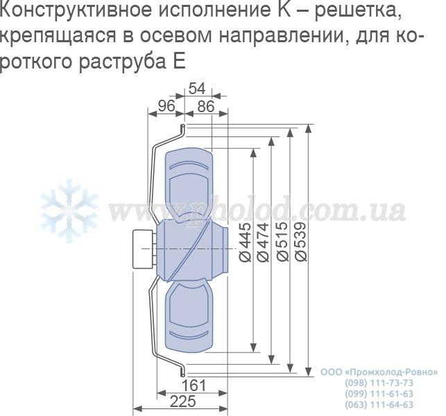 FB045-4EK.4I.V4P 11