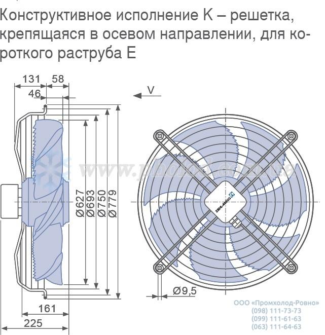 FN063-8EK.4I.V7P1 141732 1