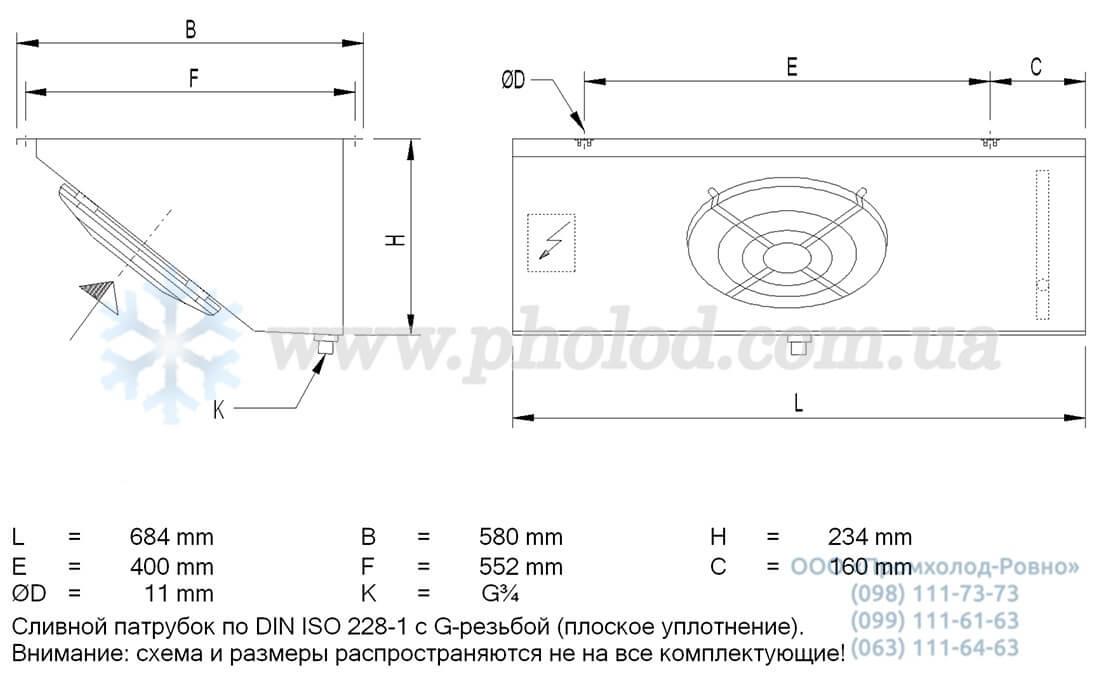 GASC_RX_020.1_1-70.E-1846327 2