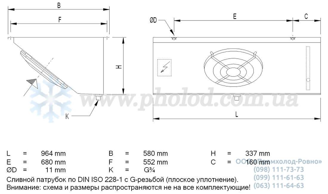 GASC_RX_031.1_1-70.A-1821070 2