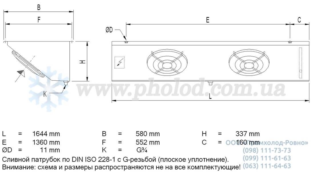 GASC_RX_031.1_2-70.E-1846290