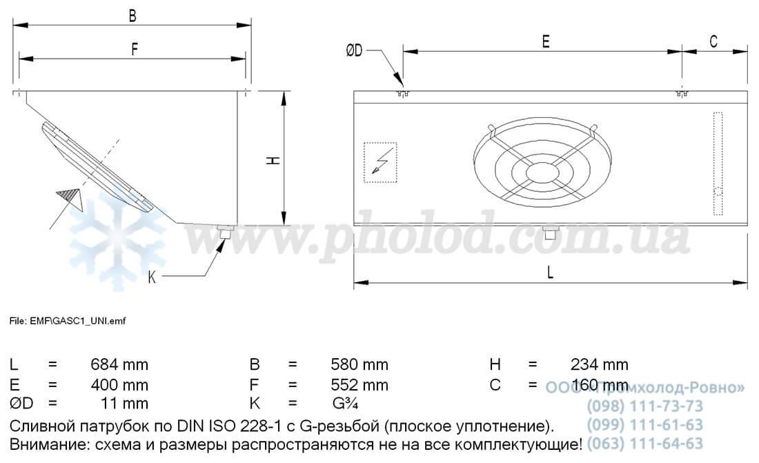 GASC_RX_1820999 1
