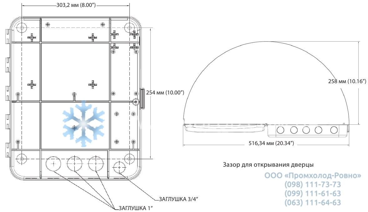 инструкция по эксплуатации контроллеров данфос